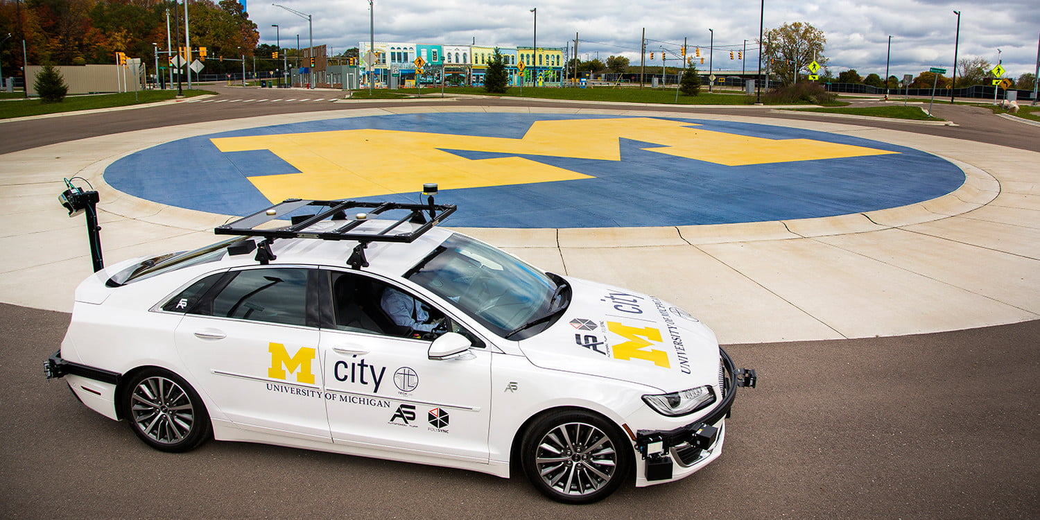 Michigan brings its smart cities together for state-wide change