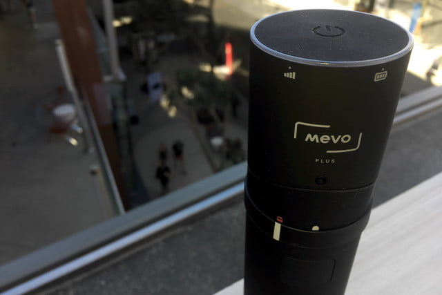 livestream mevo plus announced 6