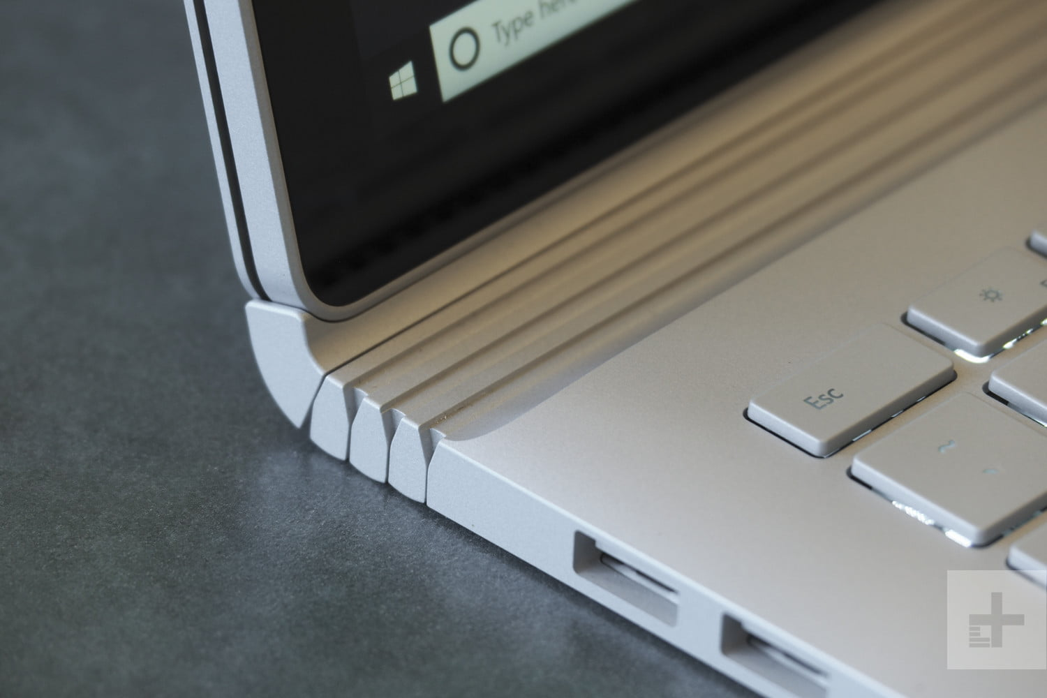 Surface Book 3: News, Rumors, Specs, Release Date, and More