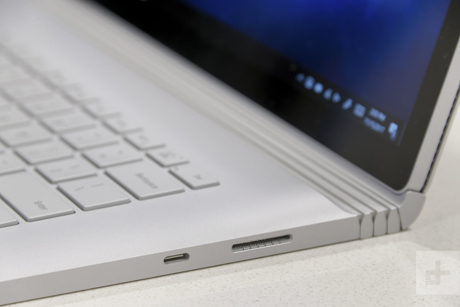 USB-C was supposed to be a port paradise, but it's become a nightmare