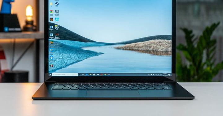 4 Laptop Deals You Can T Afford To Miss This Labor Day Digital Trends