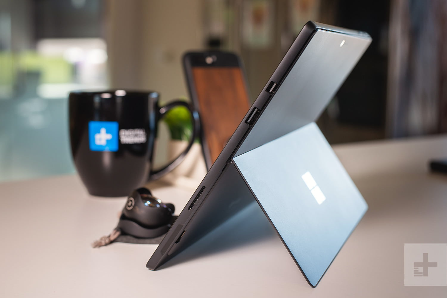 Surface Pro 6 vs  Surface Pro 5: Worth the Upgrade