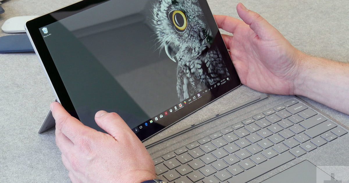 The Best Surface Pro Accessories