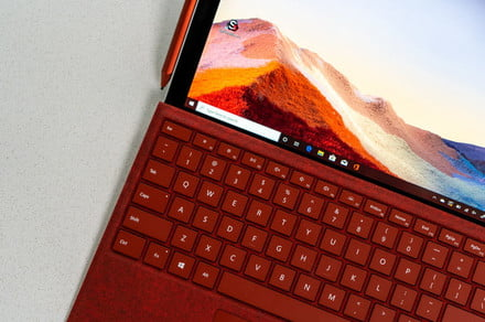 Microsoft confirms Windows 10 21H1, its first major update for this year