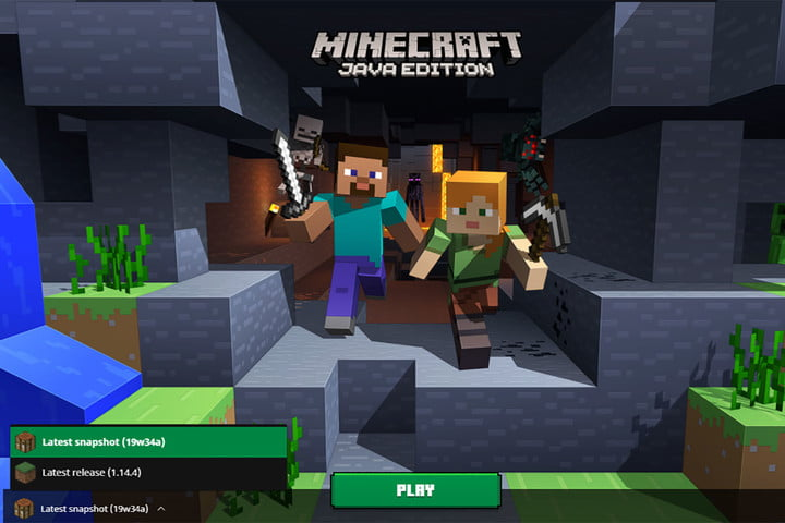 Everything you need to know about Minecraft's new bees