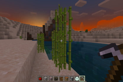 How To Make A Book In Minecraft Digital Trends