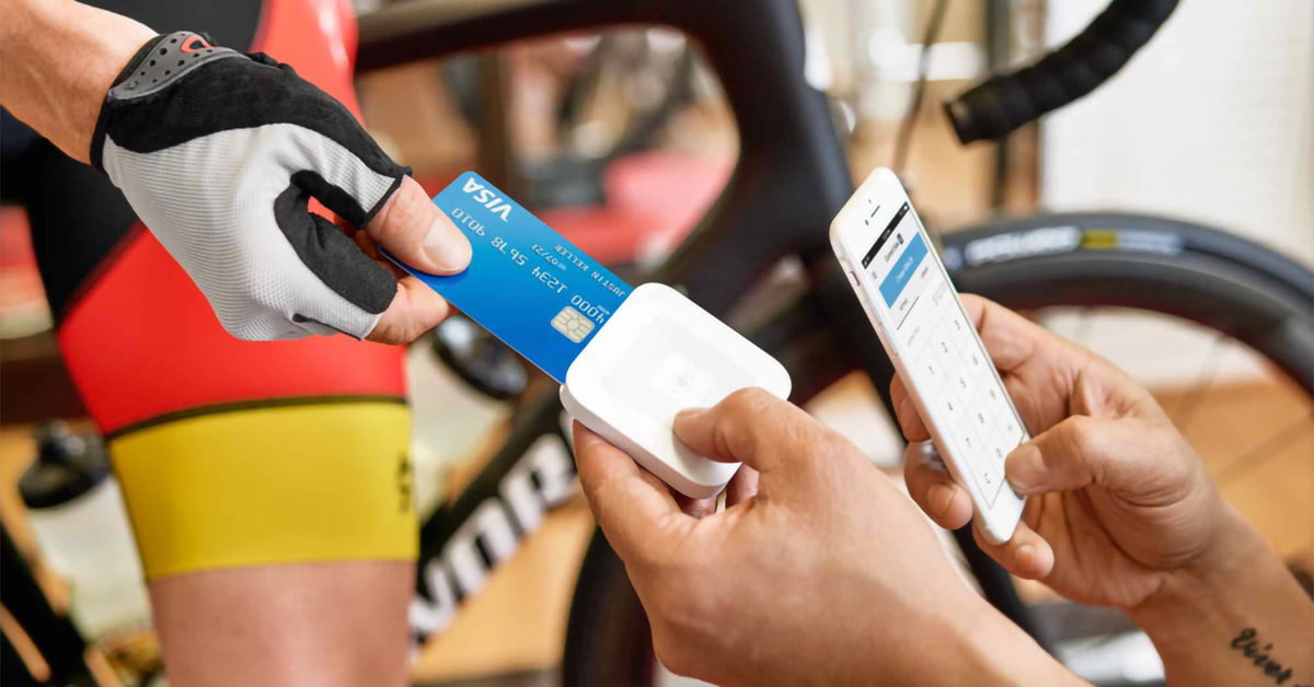 The Best Mobile Credit Card Readers for Small Businesses