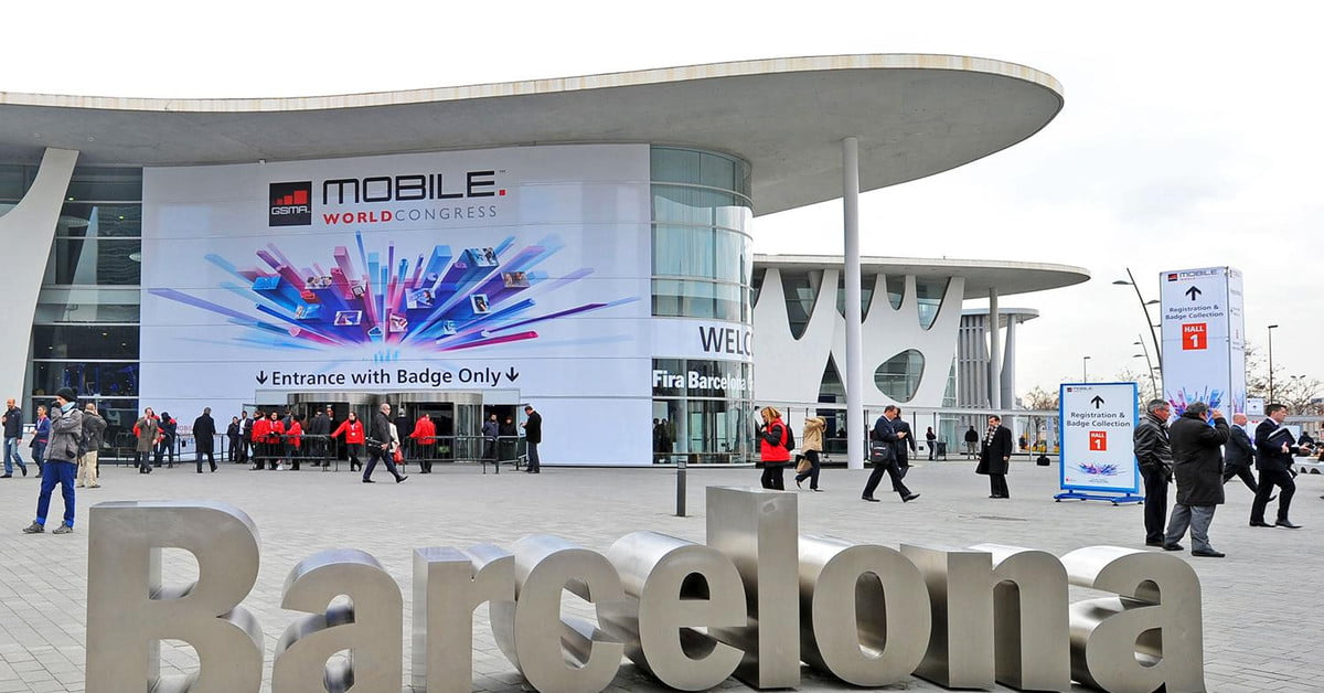 With MWC Cancelled, Here's What to Expect From Smartphone Makers | Digital Trends