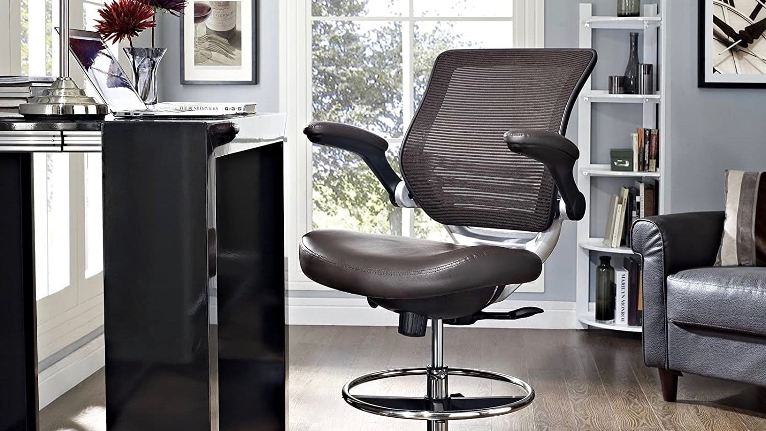 The Best Office Chairs For 2020 Digital Trends