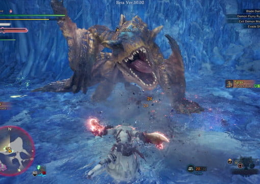 Monster Hunter World Iceborne Tips And Tricks To Mastering The