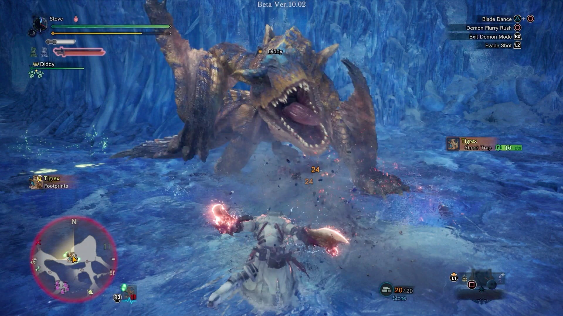 Monster Hunter World Iceborne Tips And Tricks To Mastering The Hunt
