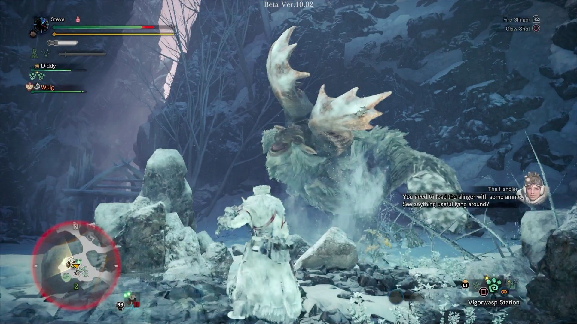 How To Kill Every Monster In Monster Hunter World Iceborne