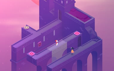 Monument Valley 2' Is Exactly What We Hoped For | Digital Trends