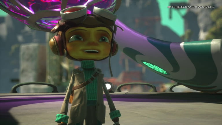 xbox games could come to playstation most anticipated 2019 psychonauts 2