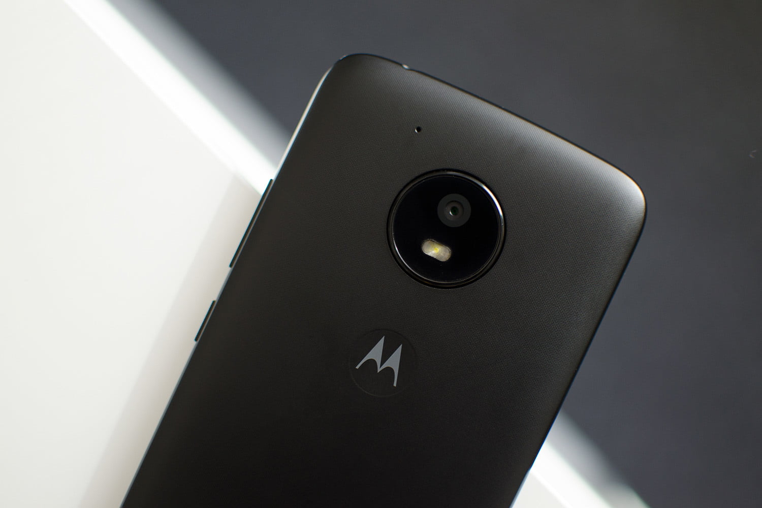 Seven Helpful Moto E4 Tips And Tricks