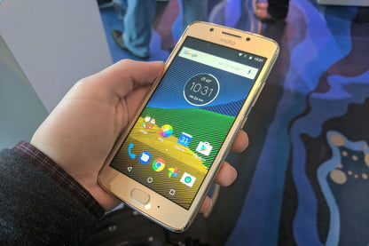 Moto G5 and G5 Plus: 10 Helpful Tips and Tricks | Digital Trends