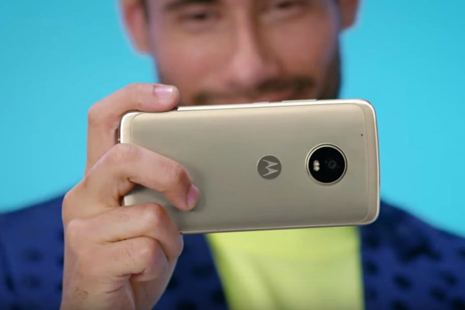 7 Moto G5 Plus Problems and How To Deal With Them   Digital
