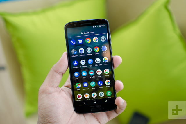 Get this cheap but awesome Moto G6 phone for just $140 on Amazon this Labor Day