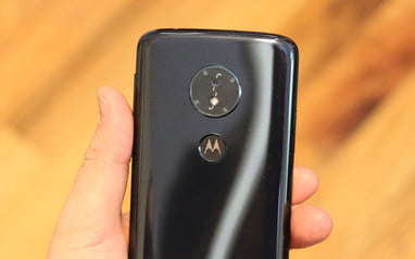 Moto G6 Play Review | Digital Trends