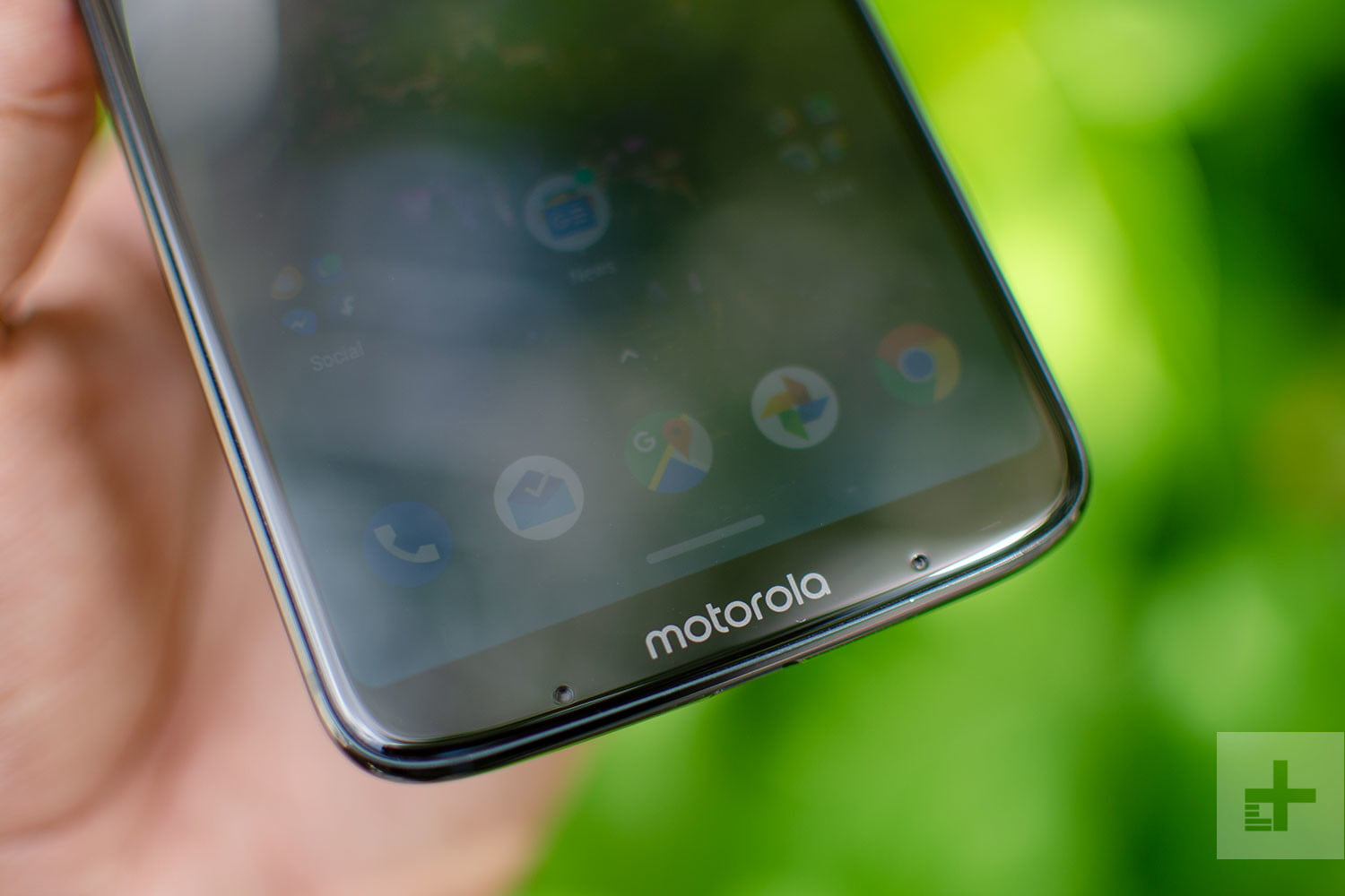 Motorola One Power and Motorola One: Everything You Need to