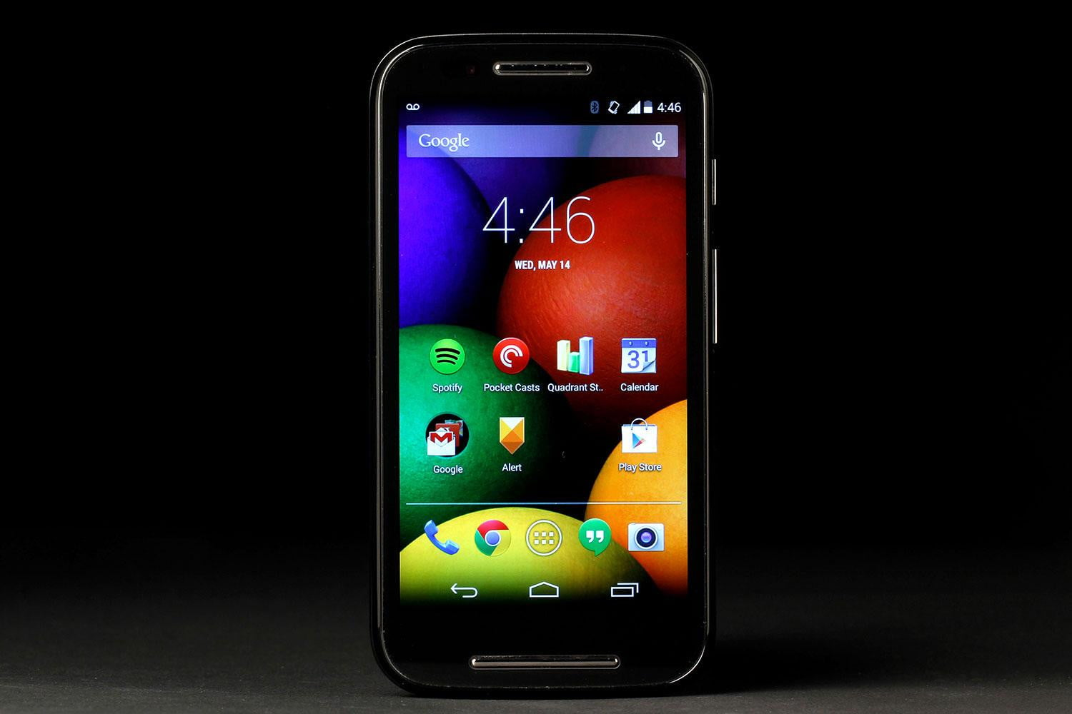Moto E: 10 Common Problems and How to Fix Them | Digital Trends