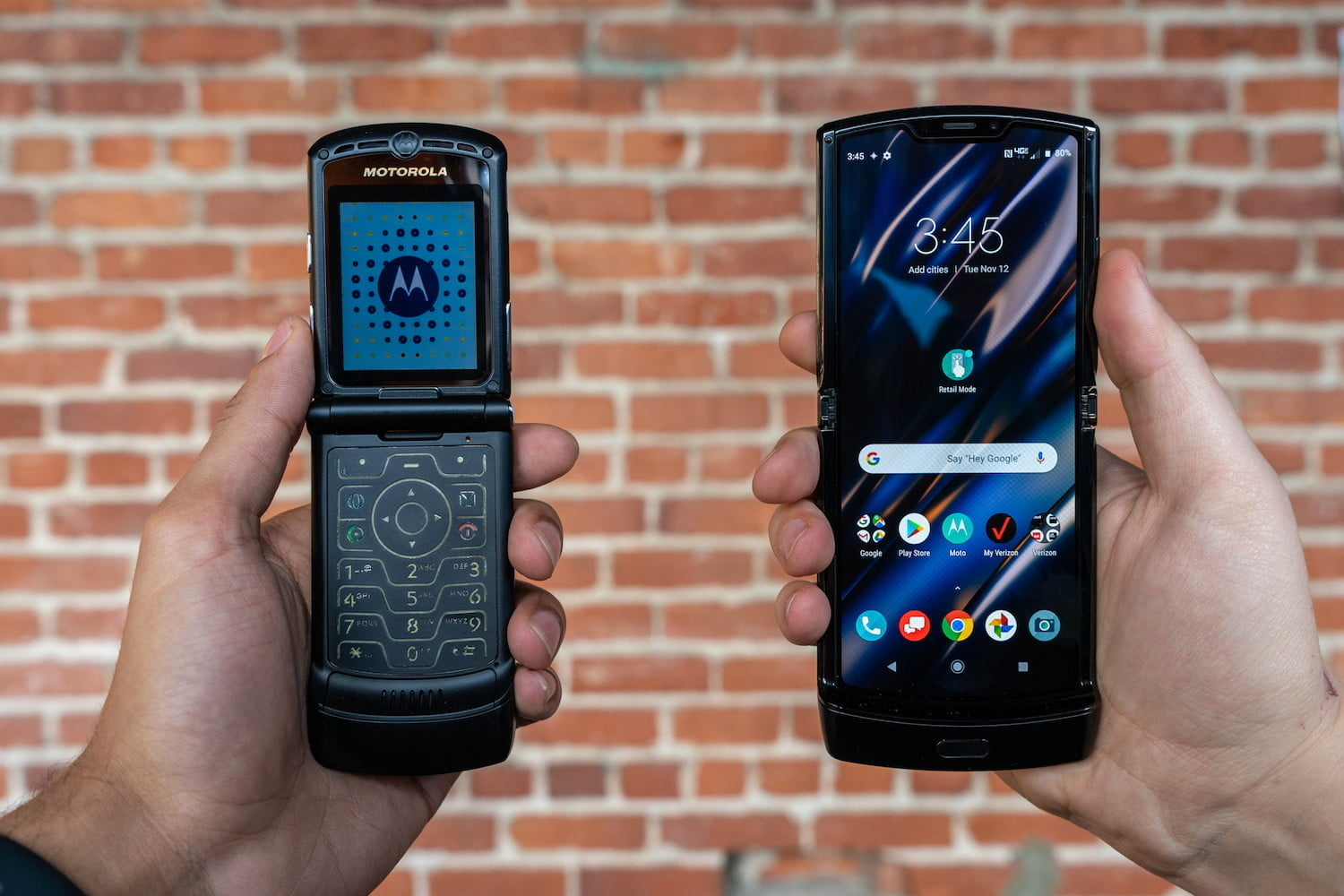 Best Flip Phones 2020.The Best Flip Phones You Ll Want To Check Out Right Now