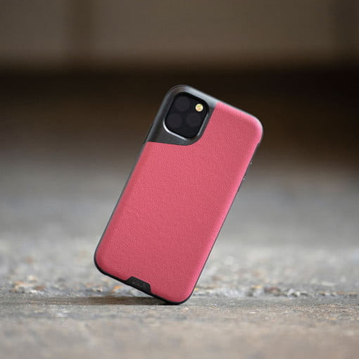 The Best Iphone 11 Pro Max Cases And Covers Digital Trends