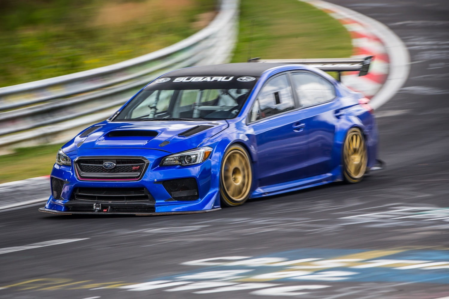 The Best Tuner Cars for 2019 | Modified Cars, Performance
