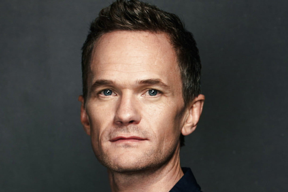 Neil Patrick Harris has joined the cast of The Matrix 4