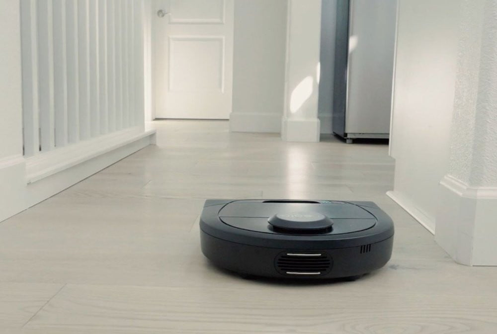 Amazon discounts Ecovacs and Neato robot vacuums by up to $207 off