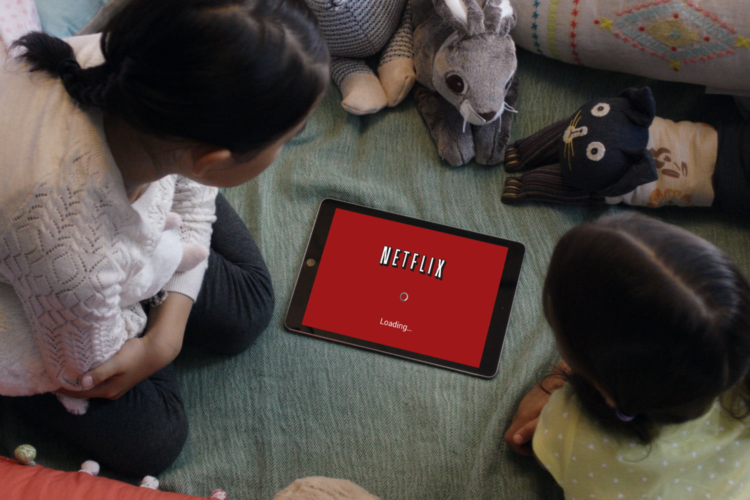 6 Clever Ways to Decide What to Watch on Netflix