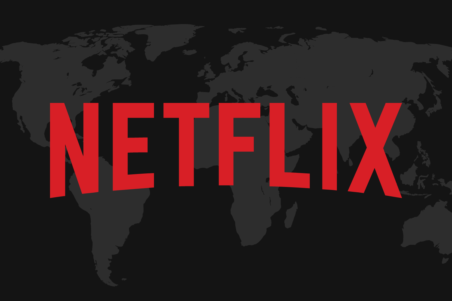 Netflix speed test: How to check if you can stream 4K Ultra HD