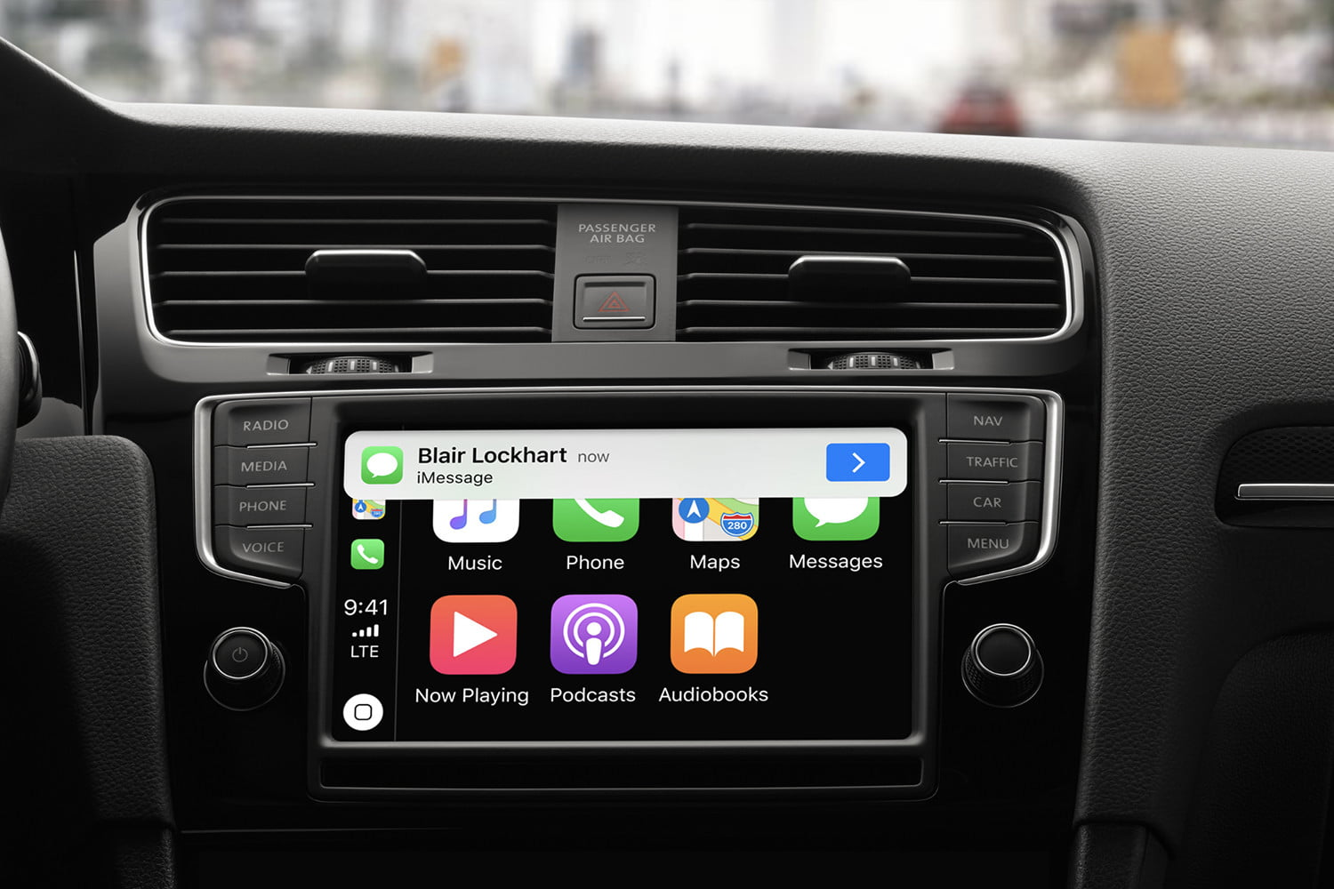Apple CarPlay (2020) Review: The last word in automotive infotainment