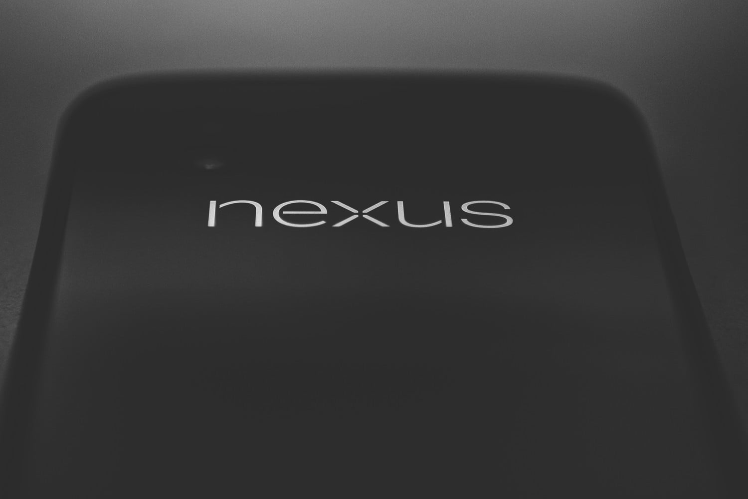 14 devices, 6 years, 1 name: Revisiting every Google Nexus ever built