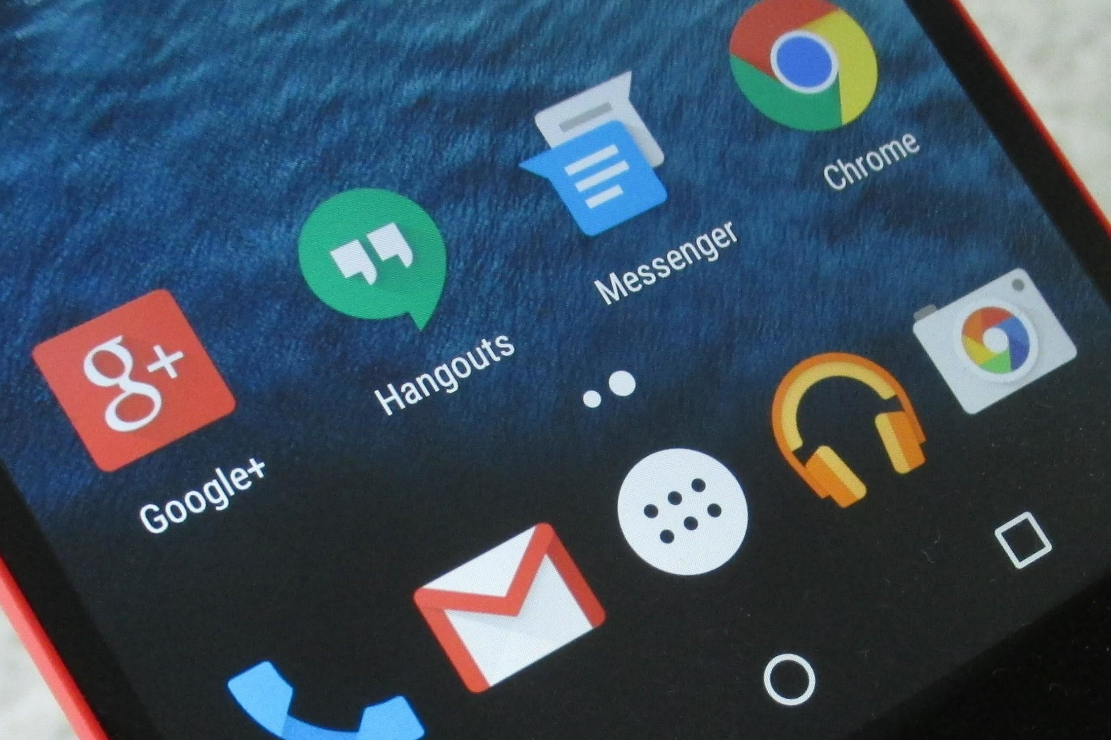Android 'Stagefright' Hack   How to Protect Yourself