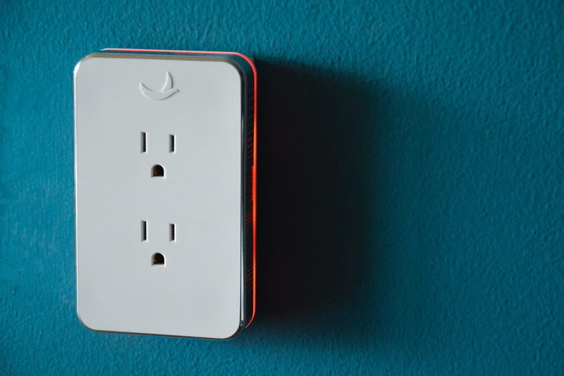 What is a Smart Plug? Here's Everything You Need to Know