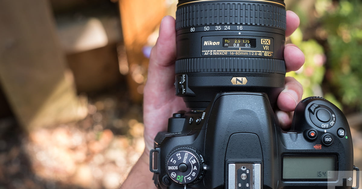A is for aperture, not amateur: How to use aperture priority mode like a pro
