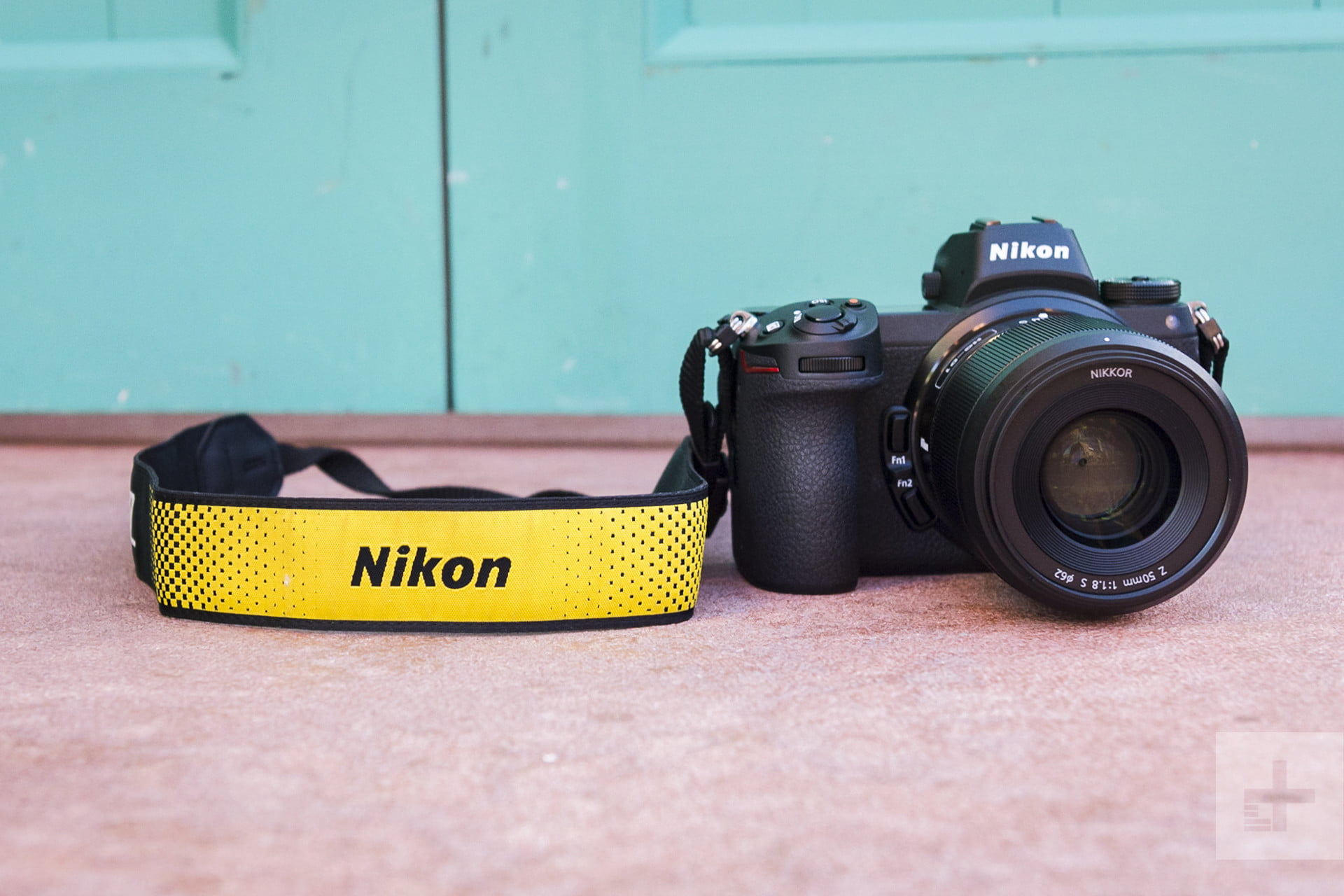 Nikon Z7, Z6 Up to $400 With Sweet New Trade-In Deal