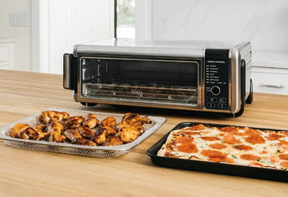 The Best Air Fryers For 2020 Digital Trends