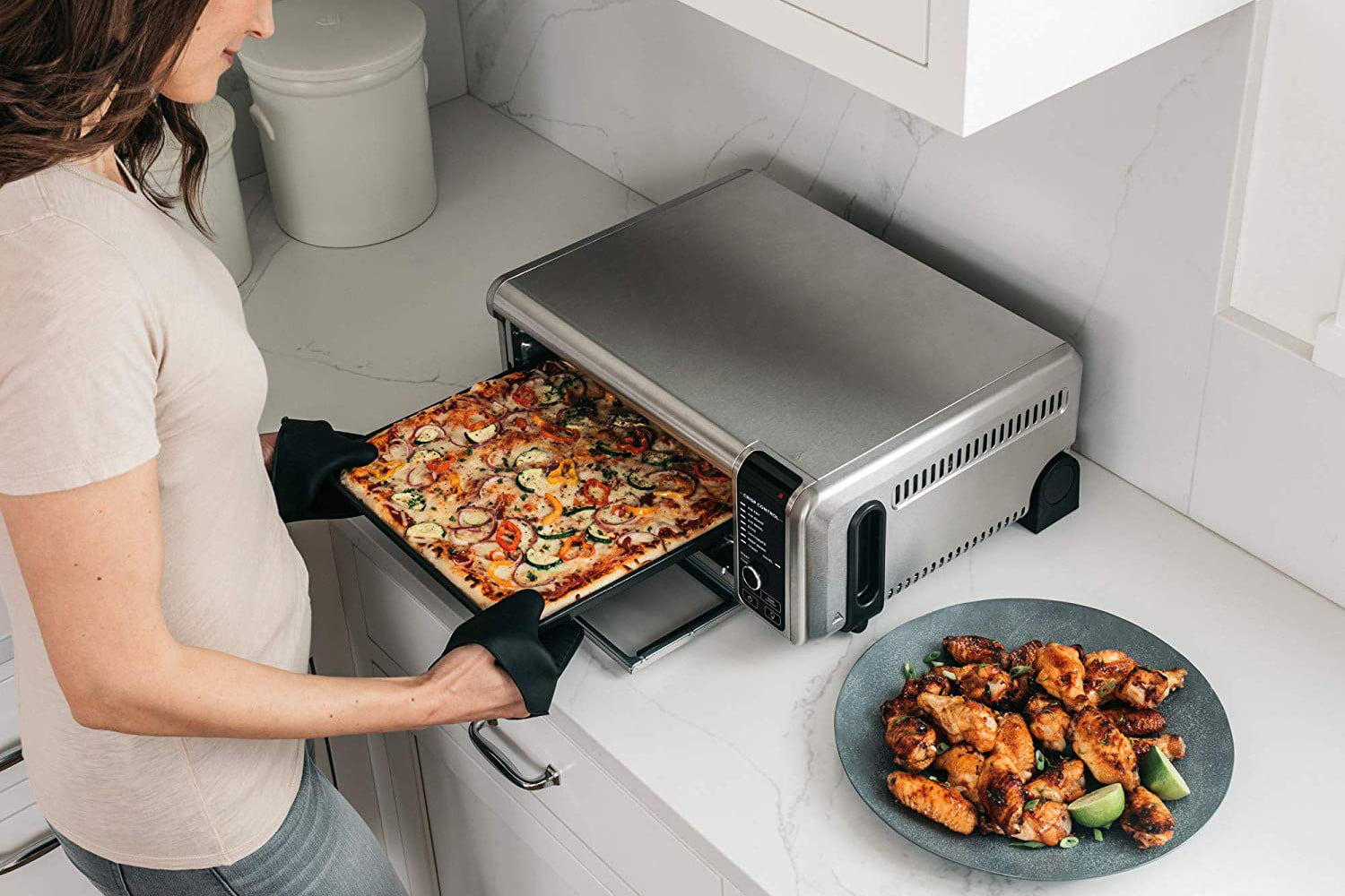 Best Ninja Foodi deals on cookers, air fryers, and grills for January 2020