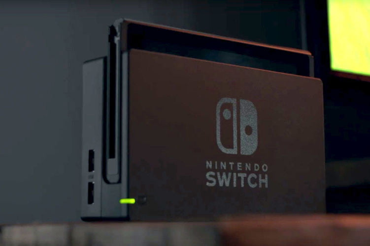 How to Add Friends on Your Nintendo Switch | Digital Trends