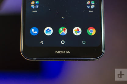 The Nokia 7 2: Here's Absolutely Everything We Know
