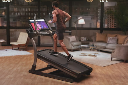Working Out at Home? Here Are the Best Fitness Deals for December 2020