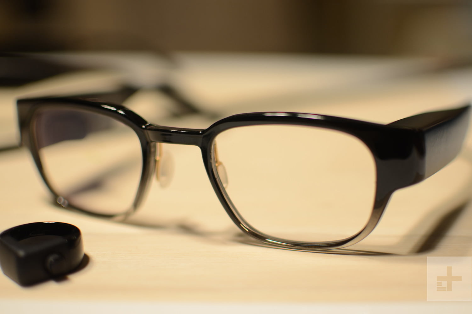 Measure up for your Focal smartglasses in the U.S. and Canada with North's app
