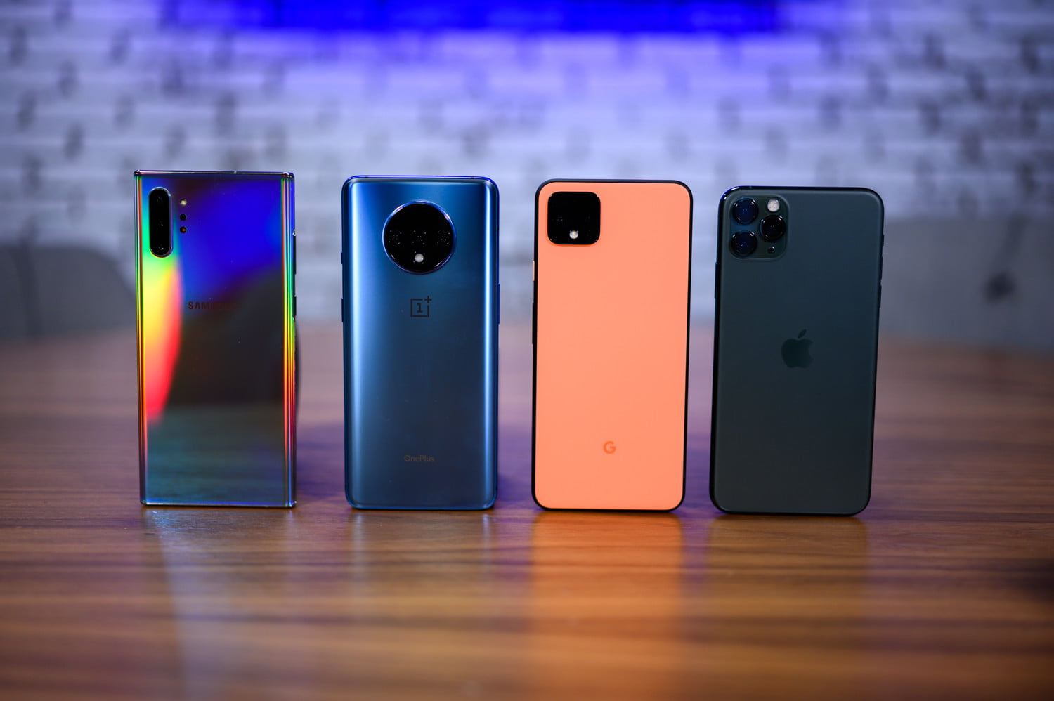 Reviews to guide your next smartphone buying decision