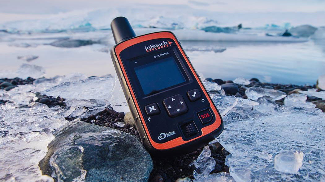 Best Gadgets And Gear For Winter Camping