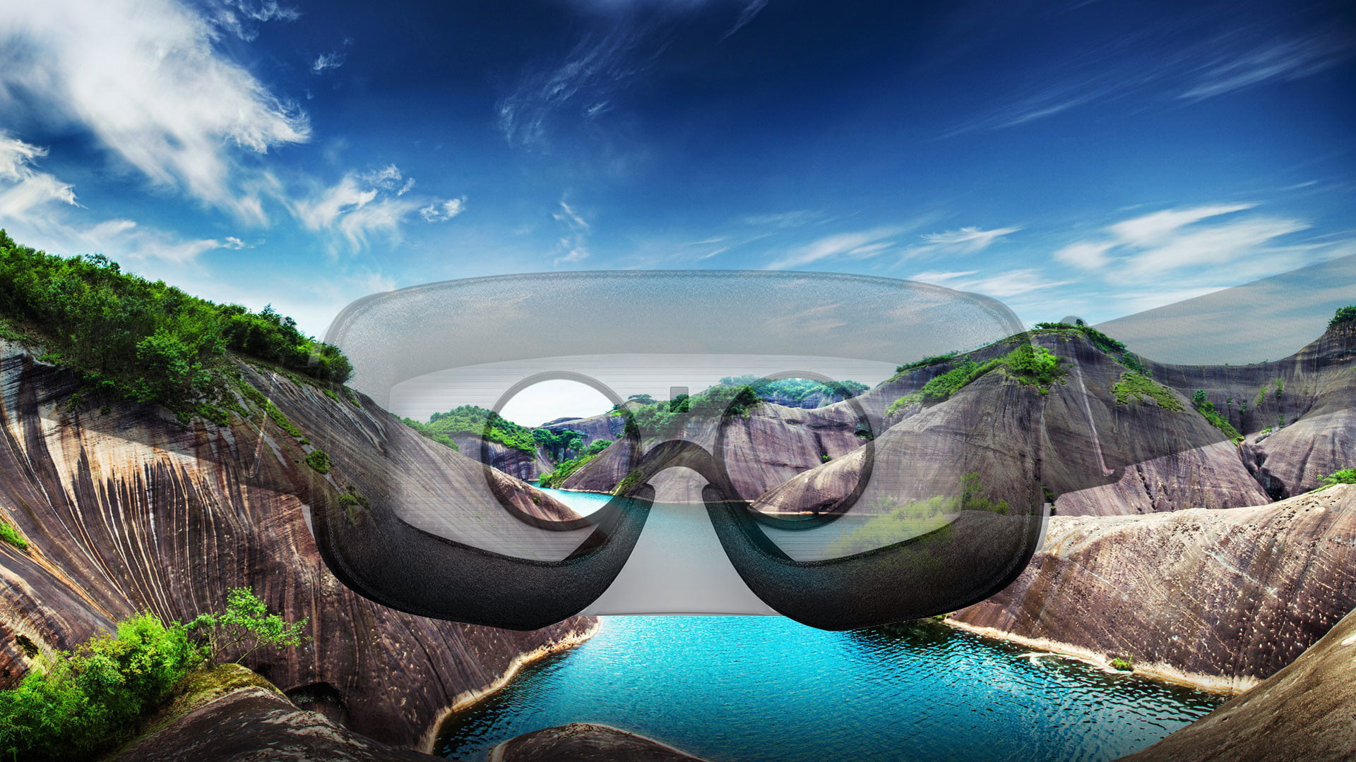 The Best VR Apps for Travel | Discovery VR, Boulevard, and