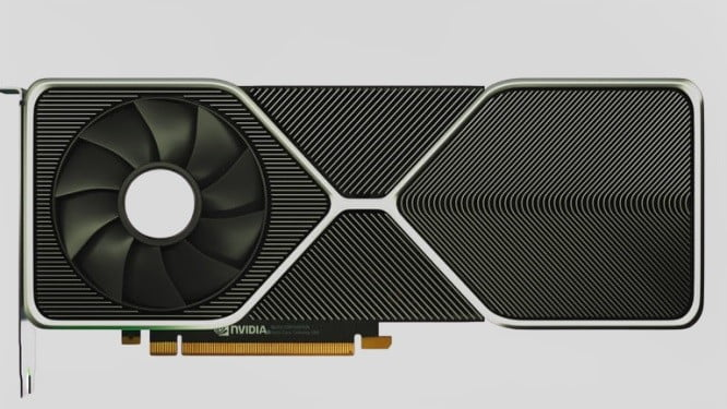 Nvidia GeForce RTX 3080: News, rumors, and everything we know so far