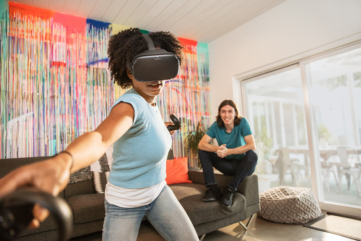 digitaltrends.com - Will Nicol - The Best Virtual Reality Apps for 2020