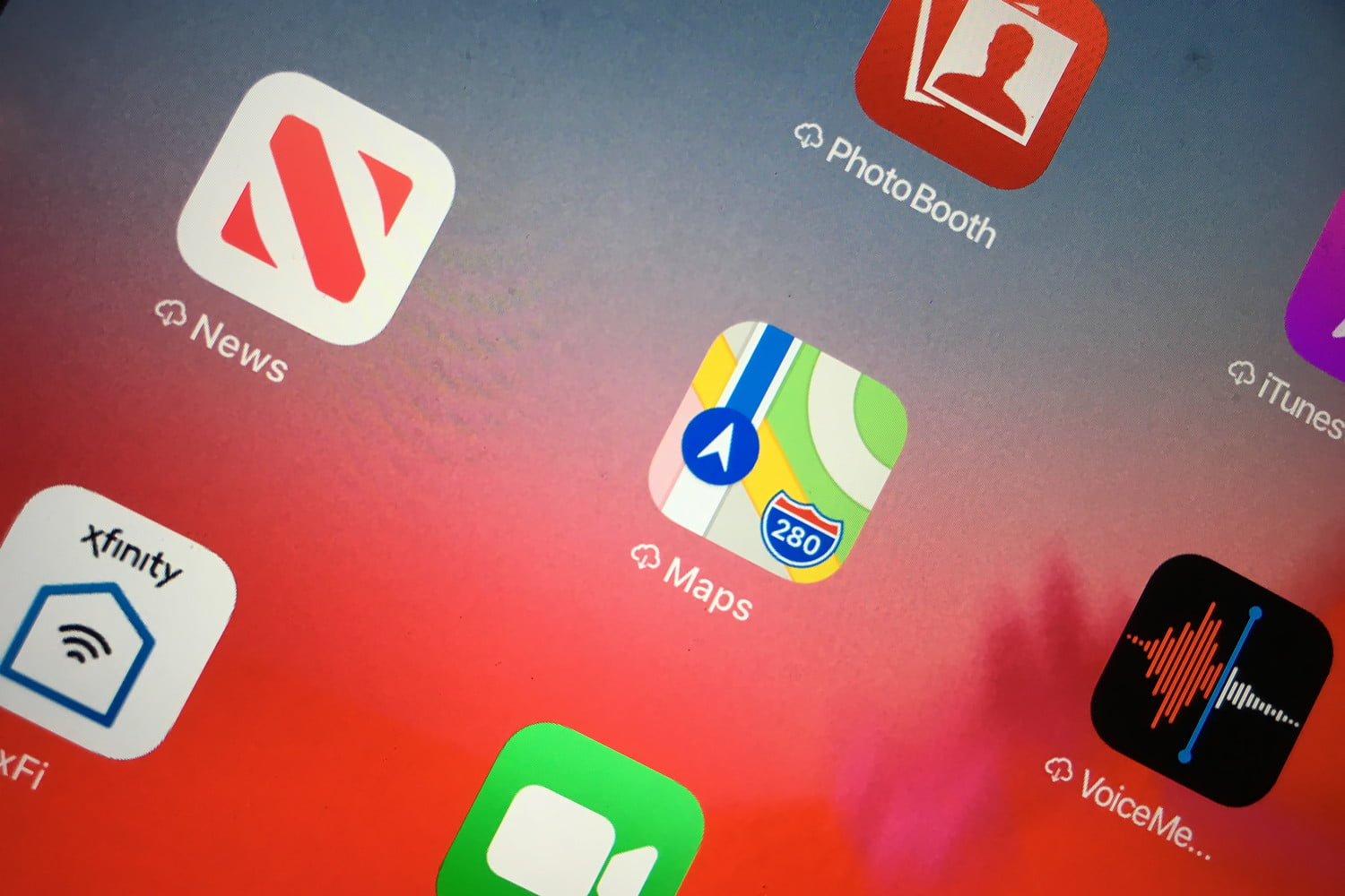 How to offload apps on your iPhone